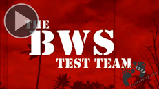 BWS – A call for 100 riders to join the BWS test team