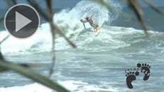 BWS Team – Bali Fun
