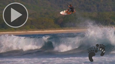 Ben Wilson and Ian Alldredge – Air session