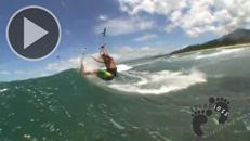Felix Pivec – Hawaiian Summer
