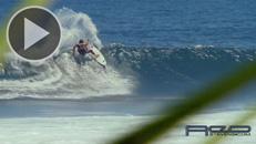 Reo Stevens – Summer 2010, 2nd video