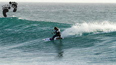 Wave Nats Report – Congrats to Tom MacGregor and Keahi de Aboitiz