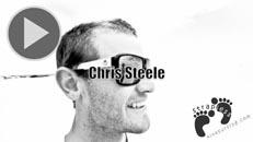 Chris Steele – Jam Donuts