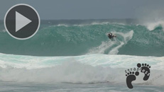 Ian Alldredge & friends – Oahu session