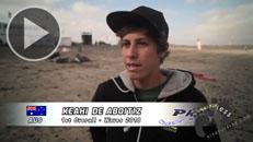 Lanzarote PKRA Wave – Congrats to Keahi de Aboitiz