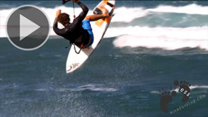 jon modica and reo stevens on maui copie