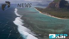 KSP Mauritius ds 7&8 copie