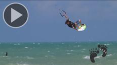 Superkite SurfJam 01 copie