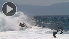 Visions - Indo Wipe Outs copie