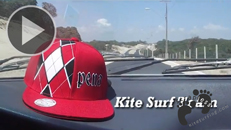 PENA KITE SURF TEAM copie