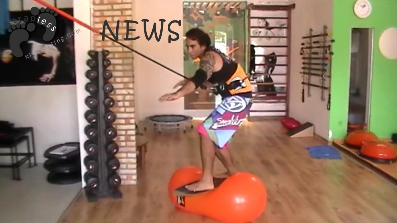 TV BELEZA - Fitness Program Plan copie
