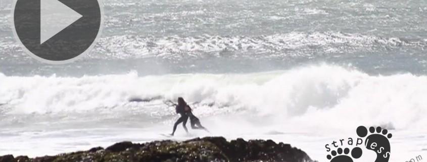 Rebstock Rescues A Kiter From Da Rocks copie