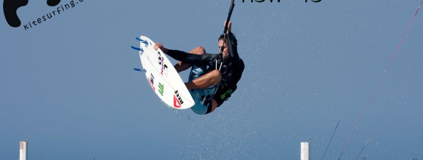 Jeep Kitesurfing Instructional Unstrapped BackRoll copie