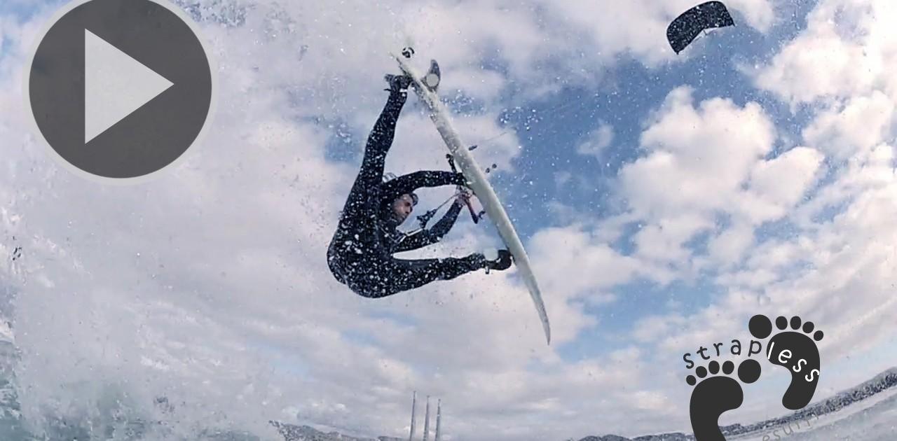 KITE SURFING 2012 copie