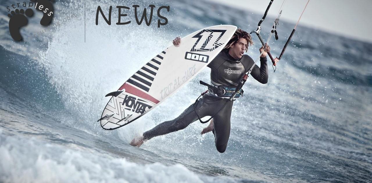 KSP Portugal 2012 wraps up copie
