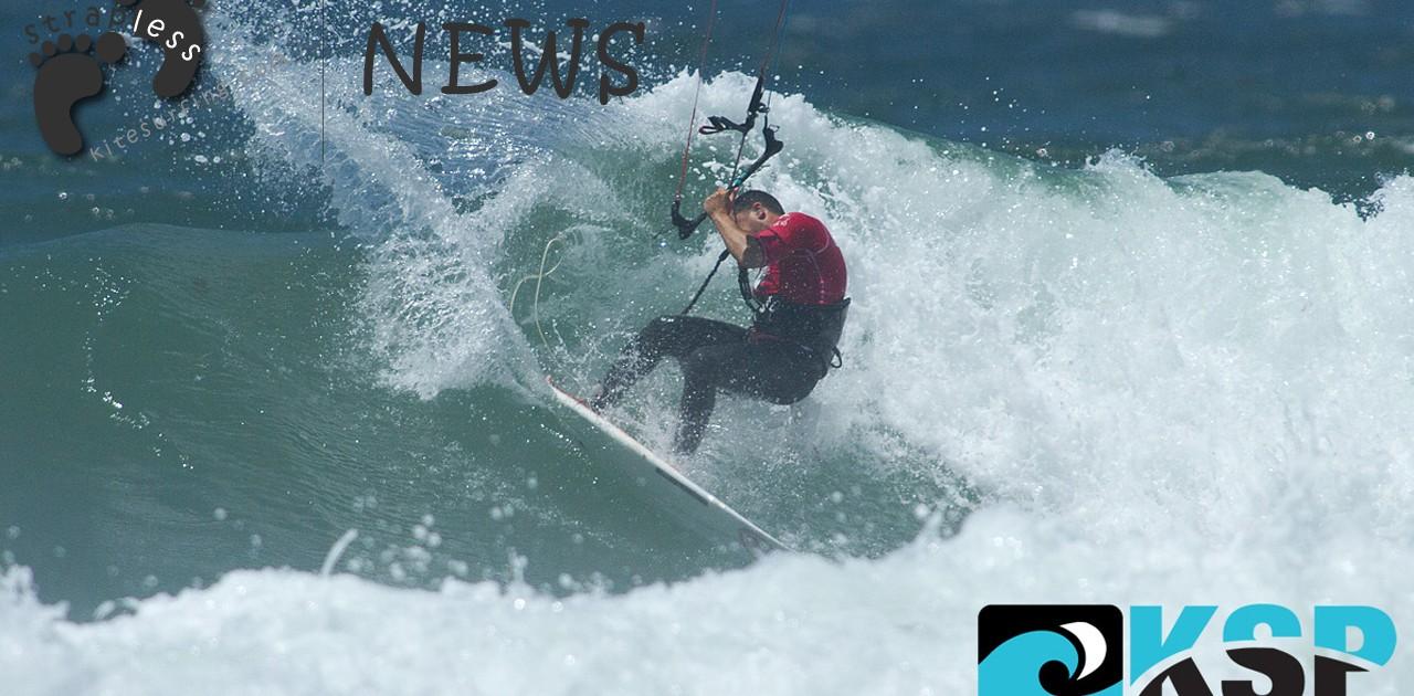 KSP portugal 2012 day 8  copie