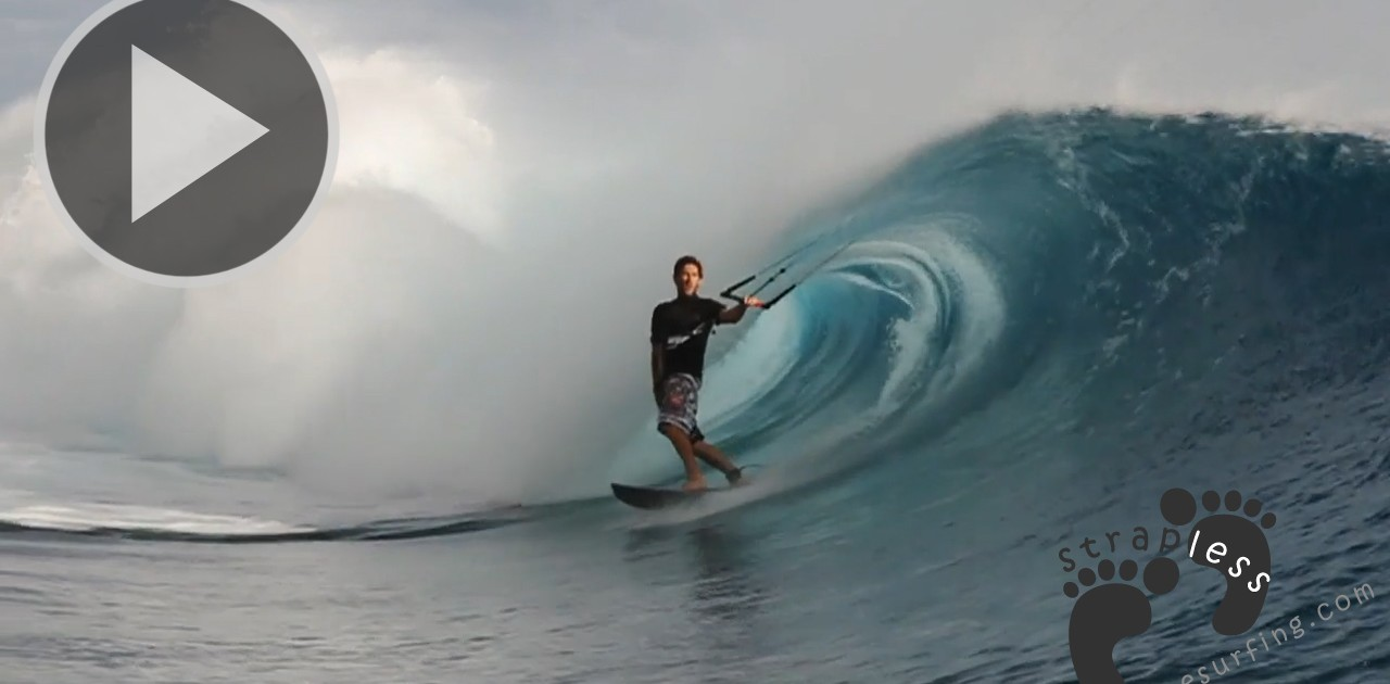 Karine Camboulives - Manu Bouvet- Ian Alldredge Oxbow team exploring South Pacific copie