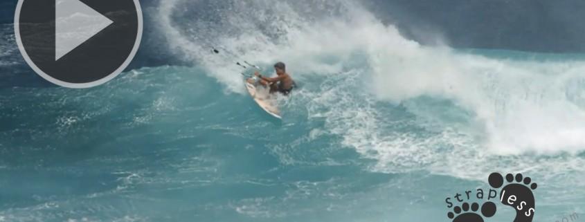 Naish Kiteboarding TV S02E06 THIS IS HAWAII copie