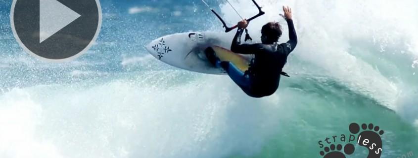 WIND SURFING 2020 copie