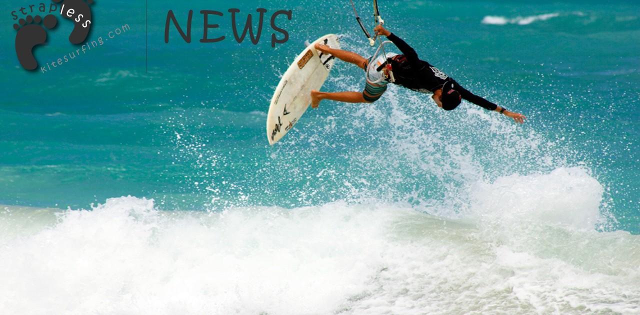 Interchange surf kitesurf copie