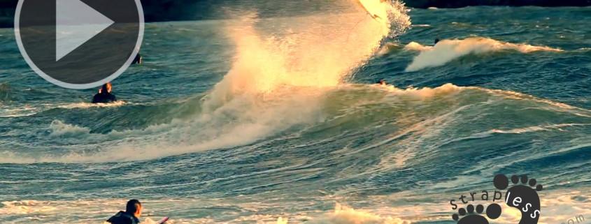 Summer surf Varberg copie