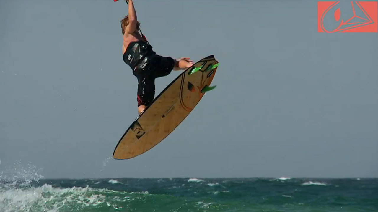 28ed682ef4f0 2013 Airush Surf Series    Strapless Kitesurfing - Strapless ...