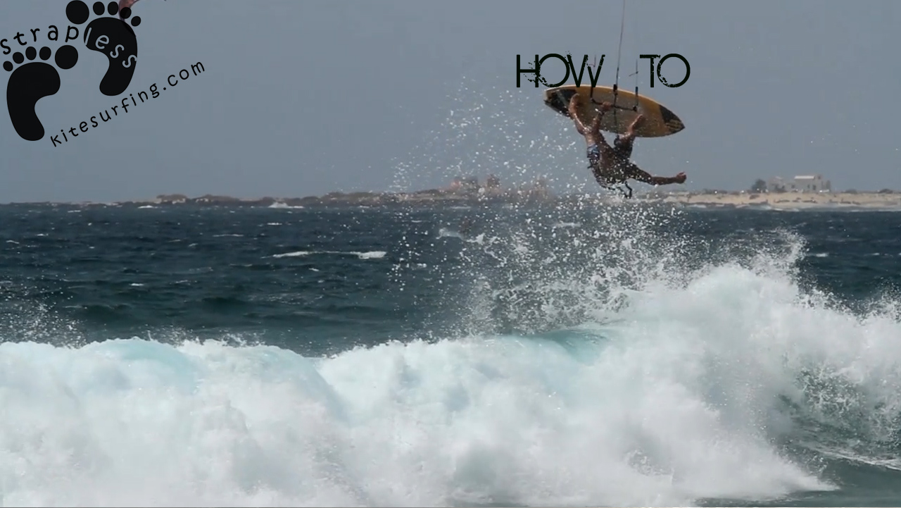 How to do a Back Loop copie