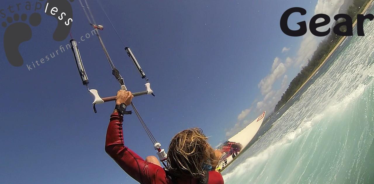 Switch Kites - Method 2 - Wave kite copie