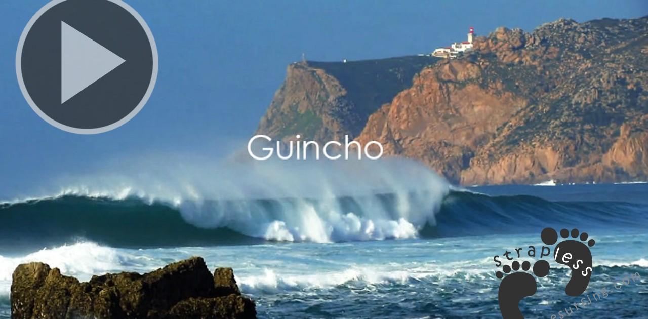 Guincho copie