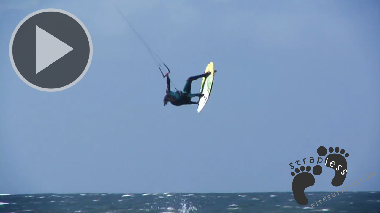 Quick Edit - Quick Compression - Kiting Portugal March 013 copie