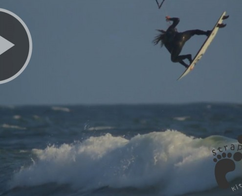 SLINGSHOT  ASP SURF FEST copie