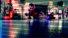 training - 1