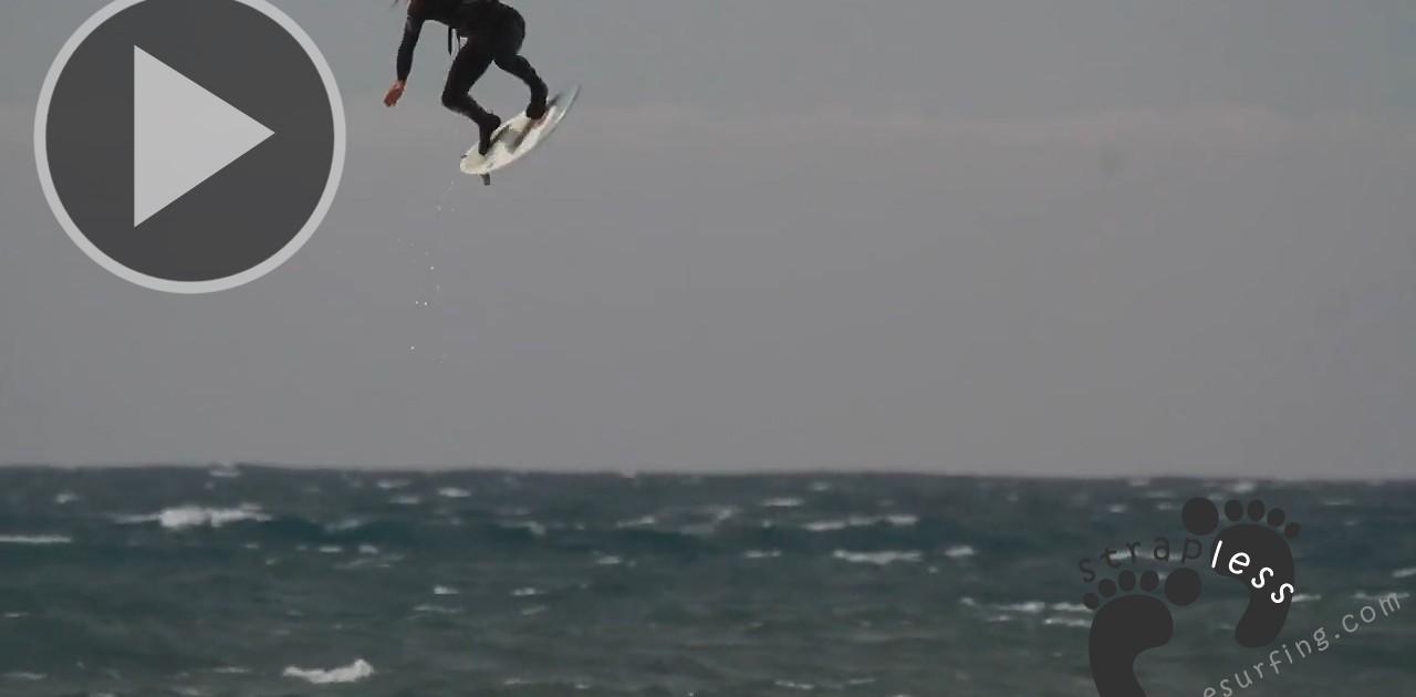 720 surfing Patrick Rebstock  copie