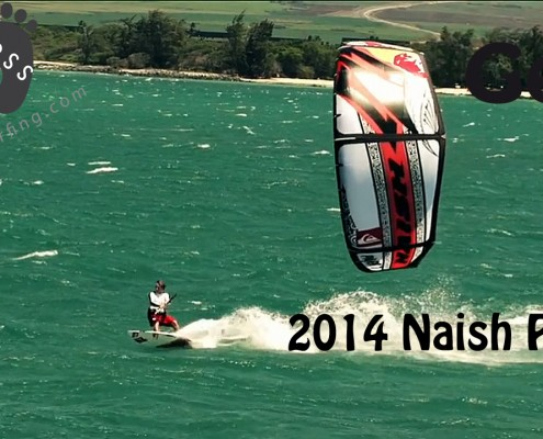 2014 Naish Park copie