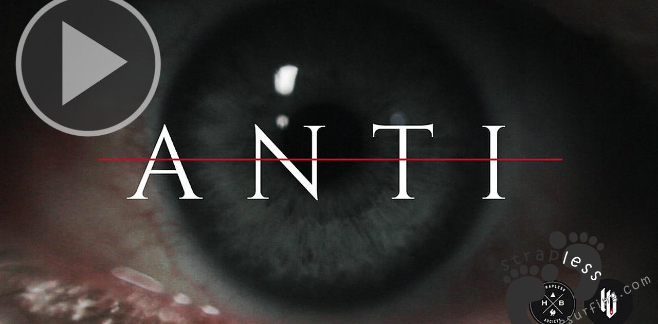 ANTI-54 copie