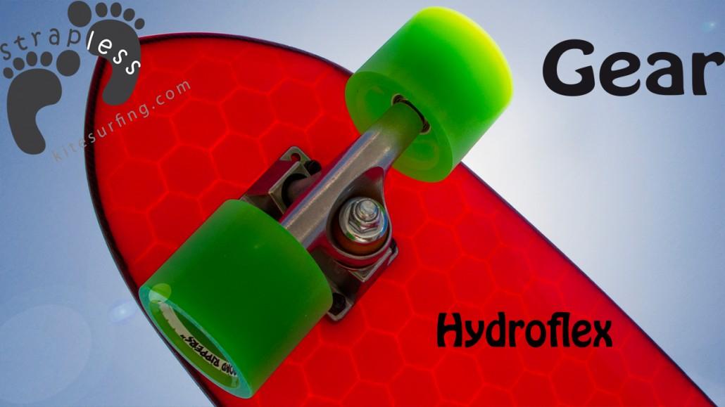 cruiser skate vans