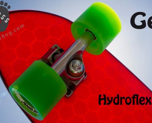 hydroflex copie