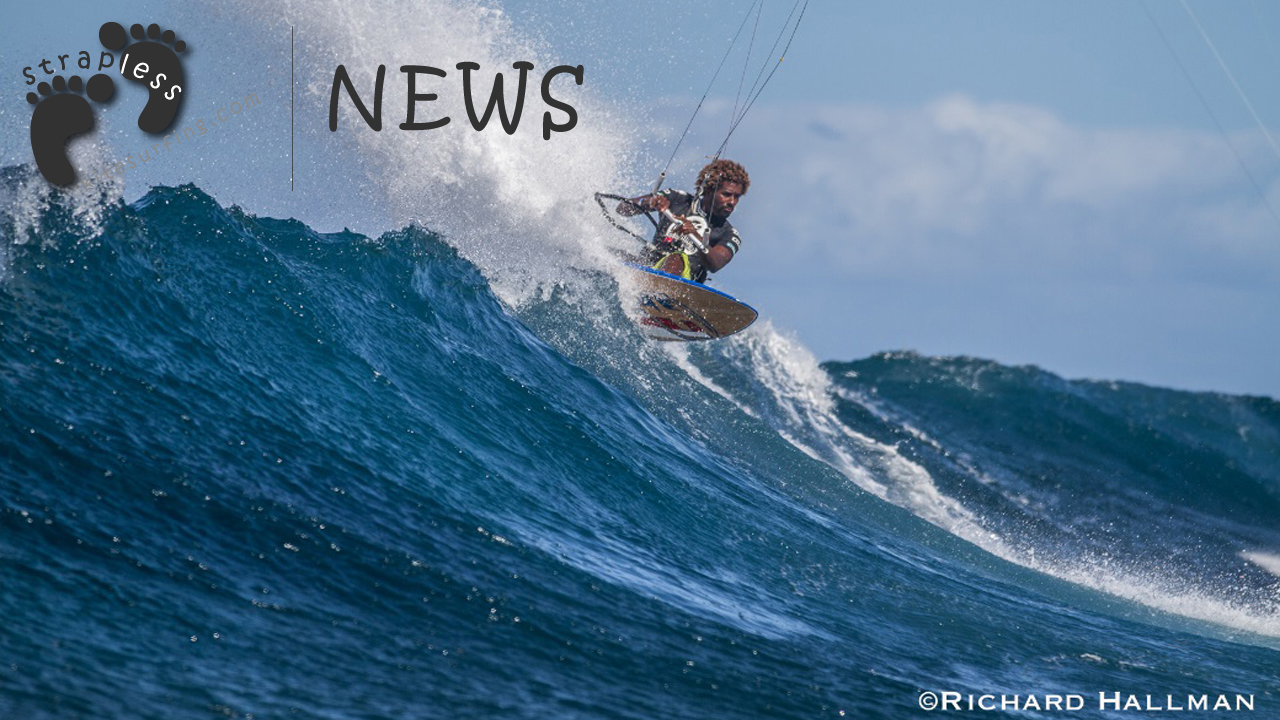cabrinha kitesurf pro maui 2013 day 3 copie