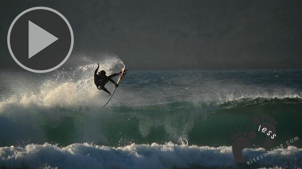 Algarve Teaser 2