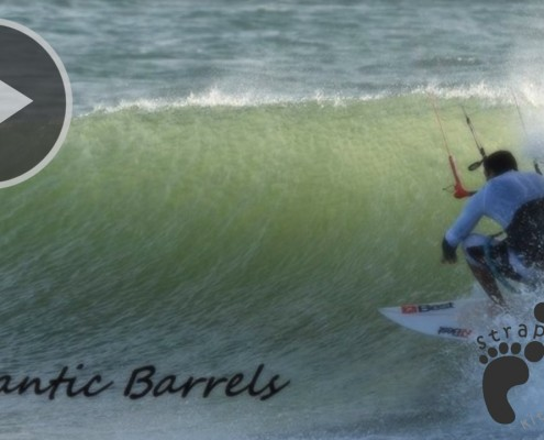 Atlantic BarrelsThumb Post Videos copie