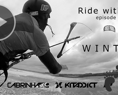 Ride With Me Ep03 - WINTER copie
