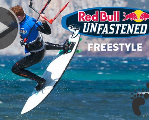 red bull unfastened freestyle day 1 copie