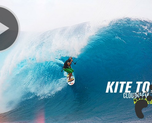 KiteTow at Cloudbreak - Reo Stevens and Dan Ross h copie