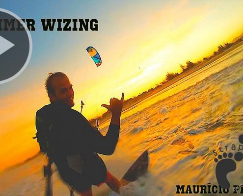 Summer WIZing - Mauricio Pedreira