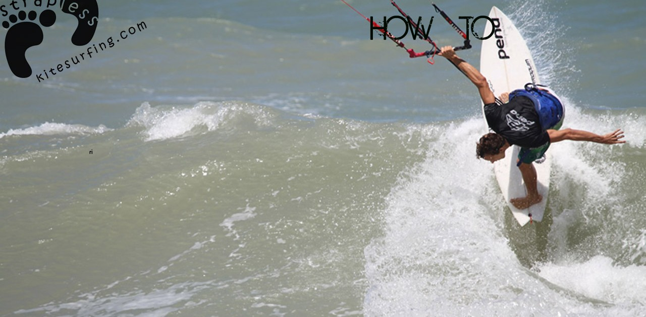 how to ride backside