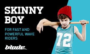 Blade2015-SkinnyBoyBanner300X180-A-03Y