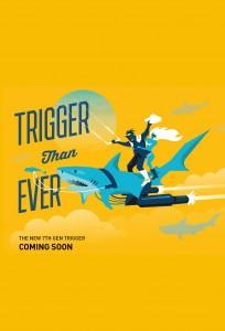 trigger 7th