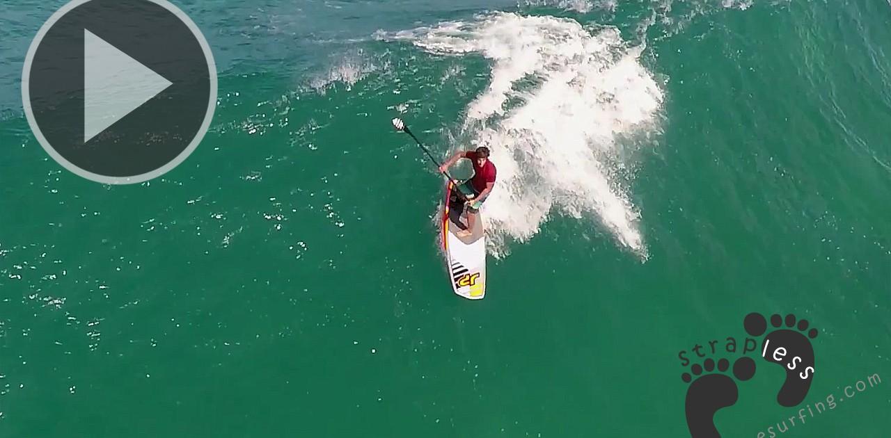 JP-Australia Surf Slate