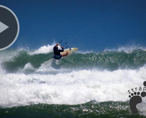 Soul Surf - Mauricio Pedreira
