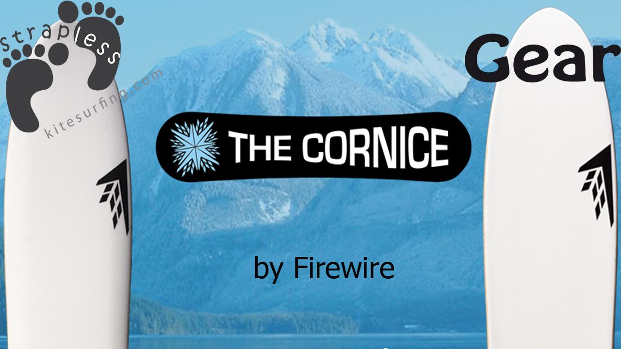 The Cornice